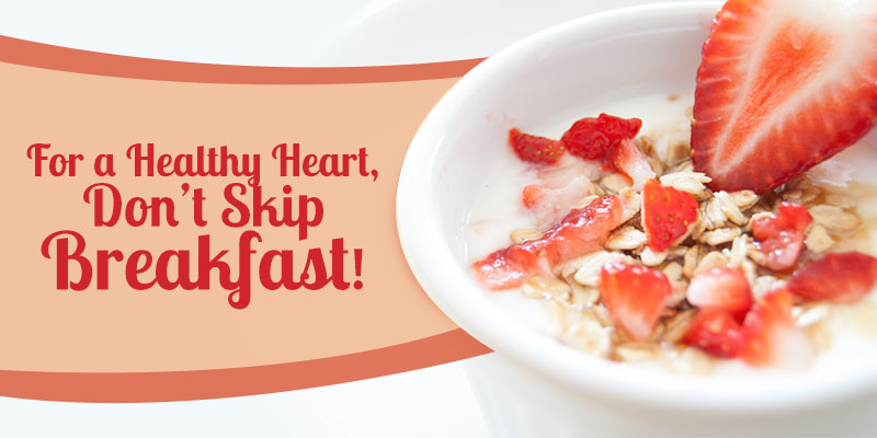 best Healthy Breakfast Quotes