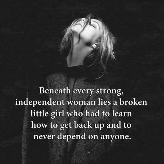 best confident woman quotes