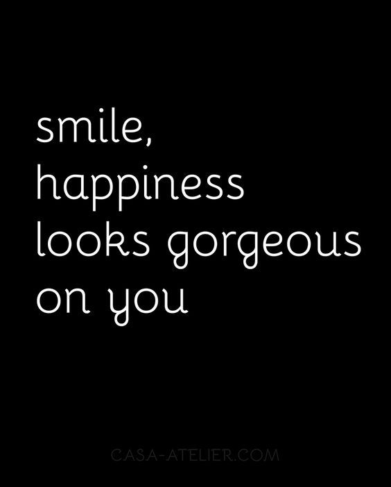 best happiness quote