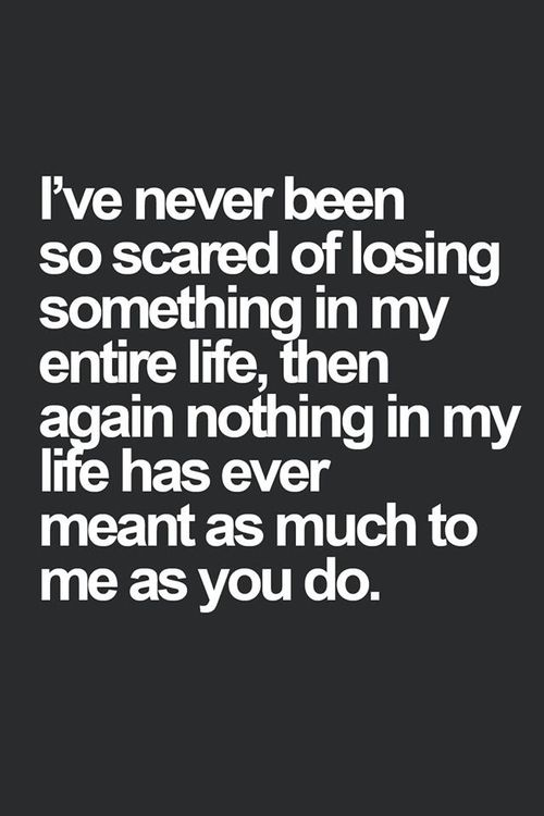 deep power Love Quotes