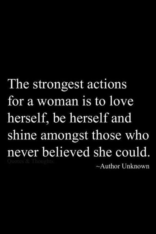 famous quotes on women