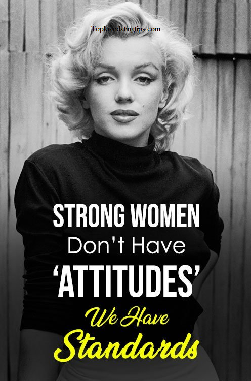 great women quotes