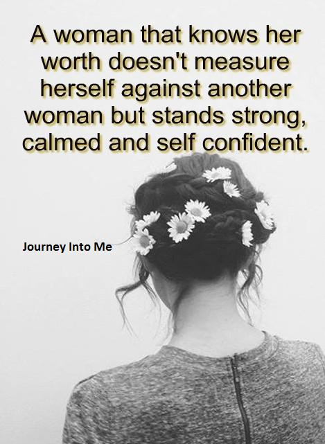 matured women quotes