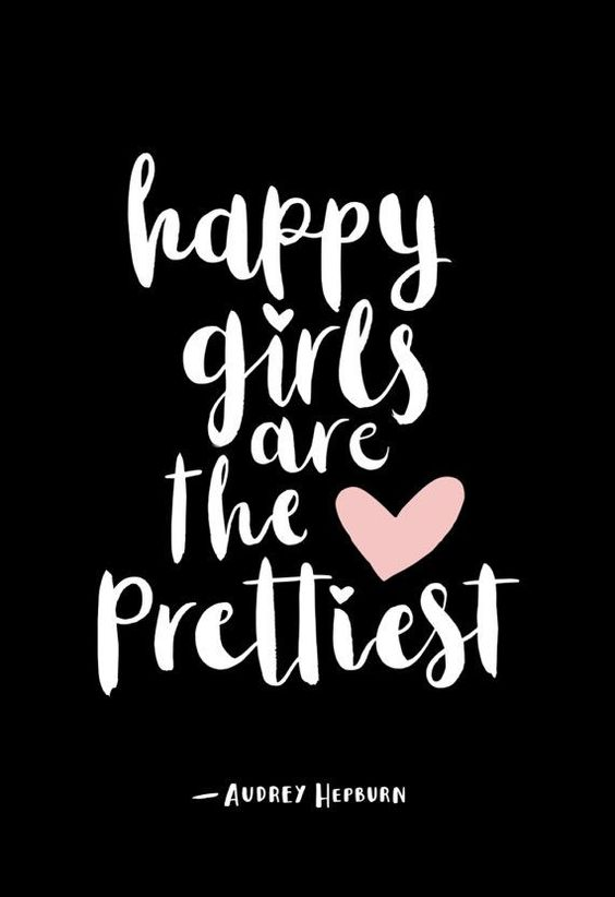 pretty attitude quotes for girls
