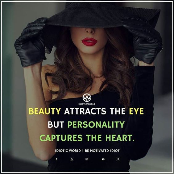 swag attitude quotes for girls