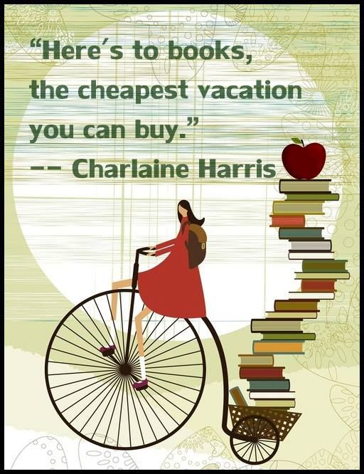vacation quotes for family