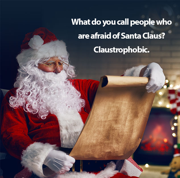 Best Christmas Cards Quotes