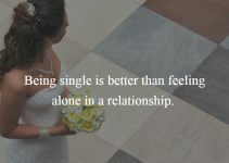 lonely relationship quotes
