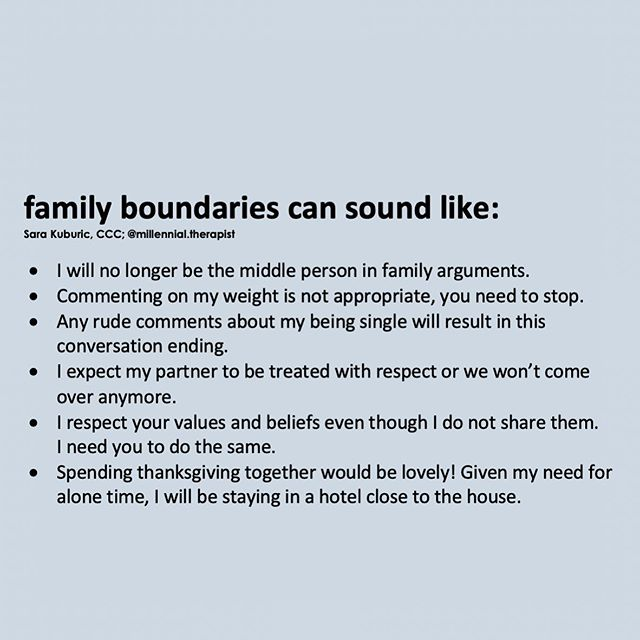 mental health family quotes