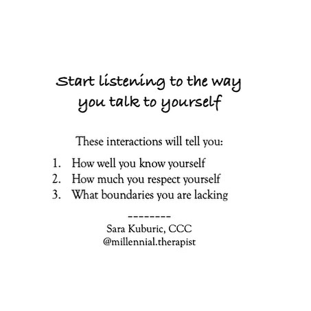 mental health self care quotes