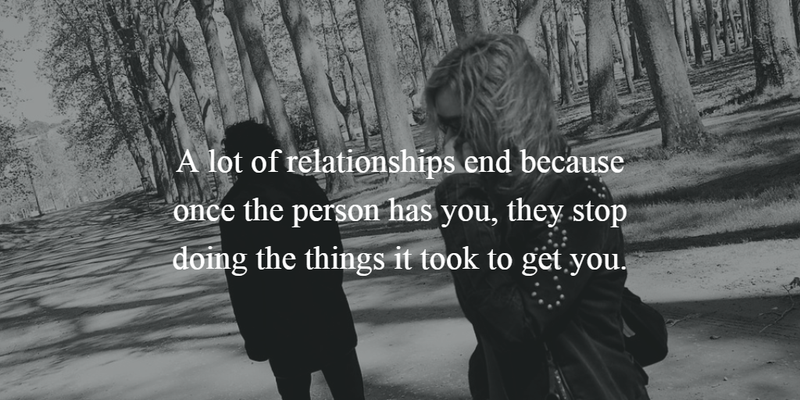 sad relationship quotes for her