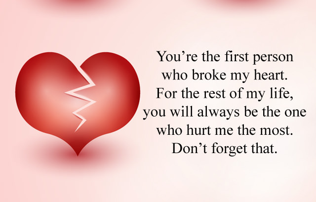 sad valentine day quotes