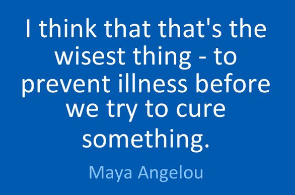 sickness and healing quotes
