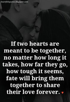 i love you quotes for facebook