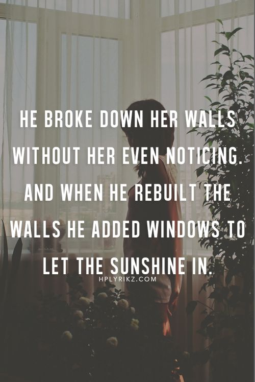 sweet sexy love quotes