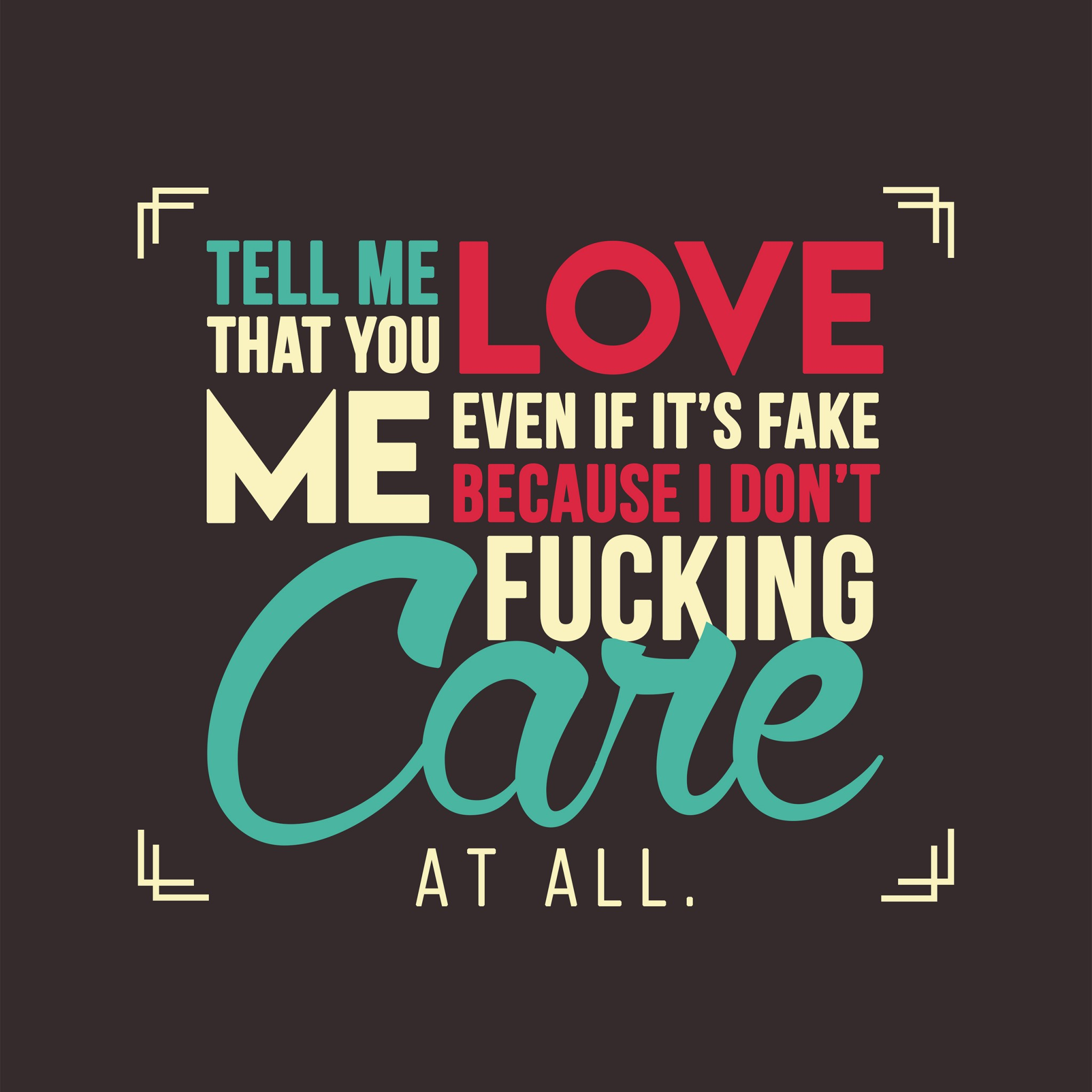 Deep Love Quotes For Him in English