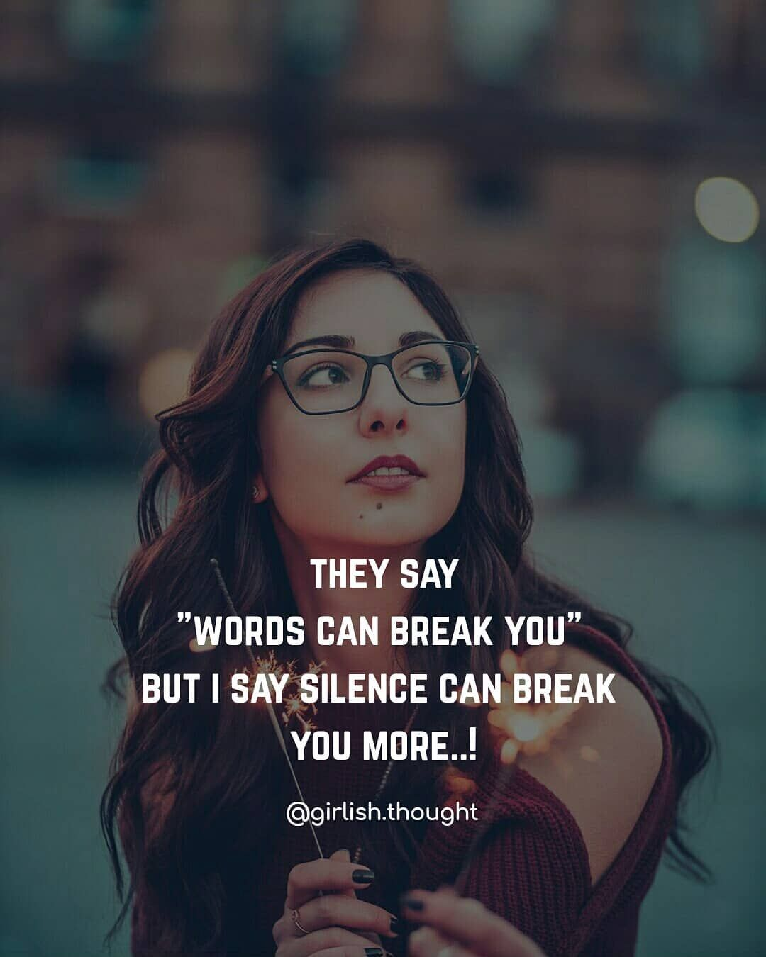 girls about myself quotes
