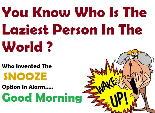 lol funny morning quotes