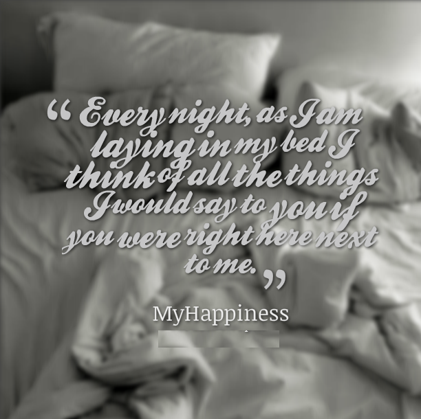 true love quotes for long distance relationship