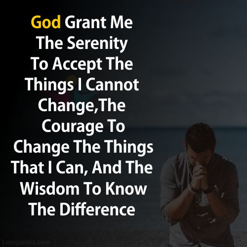 Good Morning Prayers for friend quote