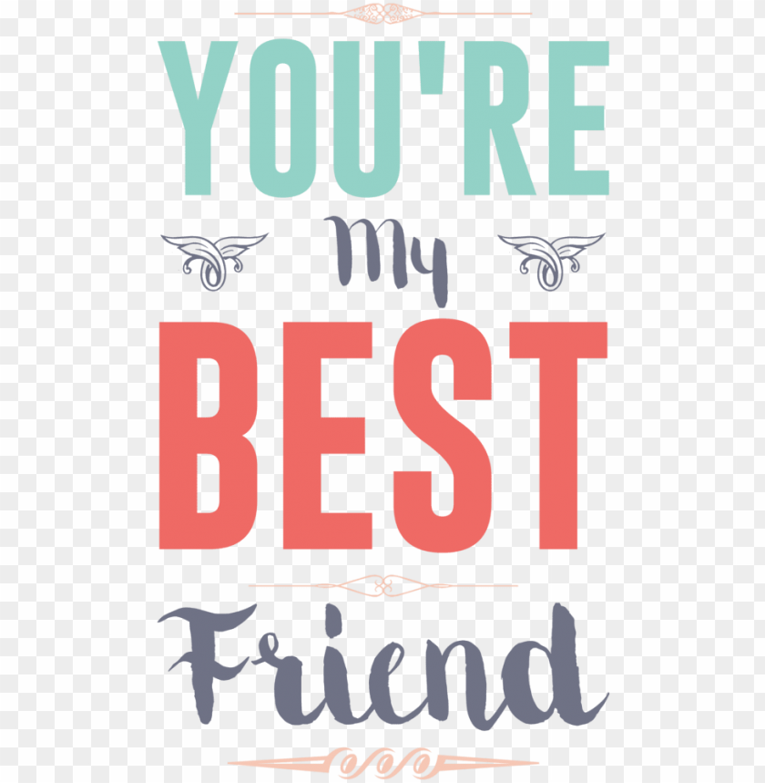 youre my best friend quote